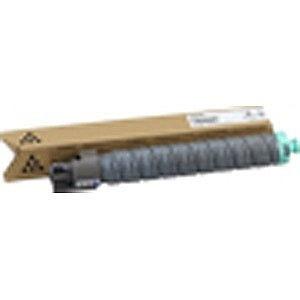リコー 「純正」IPSIO SPトナー C830H(ブラック) 600514