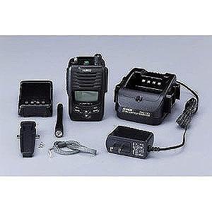 アルインコ DJ-DPS-50 ハンディートランシーバー DJDPS50
