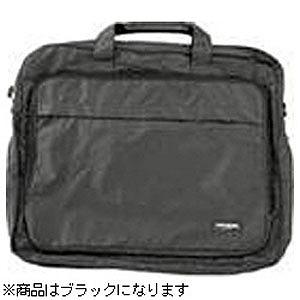 ハンガーケース 21680 (ブラック)