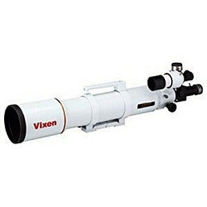 ビクセン ED屈折式鏡筒(鏡筒のみ) AX103S(送料無料)
