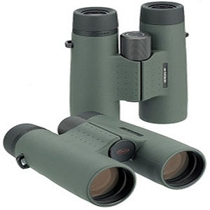 KOWA 8.5倍双眼鏡 GENESIS 44 PROMINAR 8.5×44 GENESIS4485X44