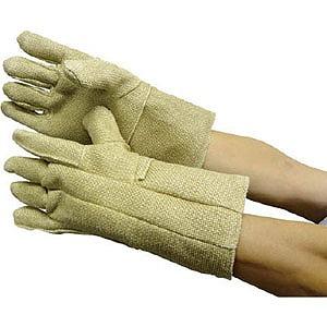 ニューテックスニューテックス ゼテックスプラスダブルパーム手袋35cm 201121401ZP, Chanter feu シャンテフゥ:547a83ca --- officewill.xsrv.jp