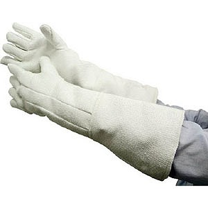 ニューテックス ゼテックス手袋 58cm 201122300
