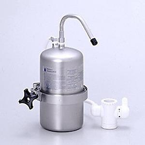 据置型浄水器 MP400SC(送料無料)