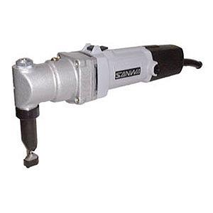 三和電機計器 電動工具 キーストンカッタSG-16 Max1.6mm SG16
