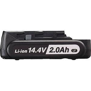 パナソニック Panasonic 14.4V リチウムイオン電池パック LFタイプ EZ9L47