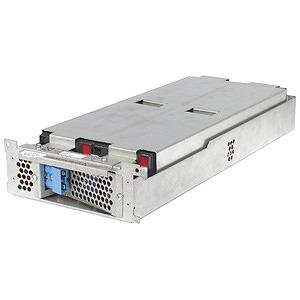 シュナイダーエレクトリック SUA3000RMJ2UB交換用バッテリキット RBC43