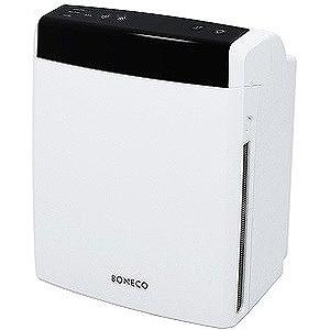 ボネコ 空気清浄機(~10畳) P325(送料無料)
