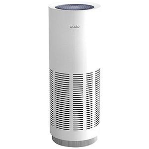 カドー 空気清浄機(~22畳) AP‐C200‐WH (ホワイト)