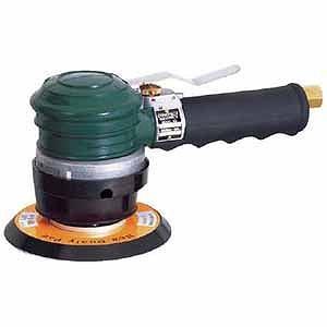 ダブルアクションサンダー のり式 905A4LPS(送料無料)