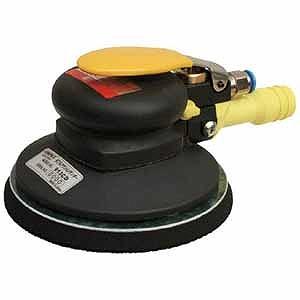 ダブルアクションサンダー(吸塵式) 913CDLPS