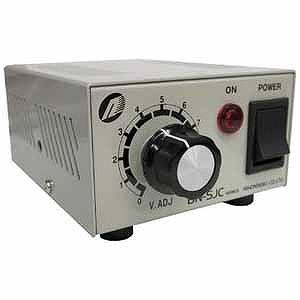 レダ 熱風ヒータ用温度コントローラ BNSJCE100(送料無料)