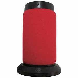 レダ 高性能エアフィルタ用エレメント0.01ミクロン(AN5用) AN5E528