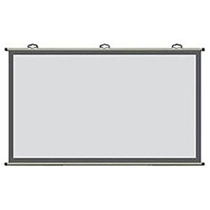 キクチ科学研究所 120インチ壁掛けタイプ4:3スクリーンVICTORY TYPE WAV‐120C (ホワイトマットアドバンス)(送料無料)