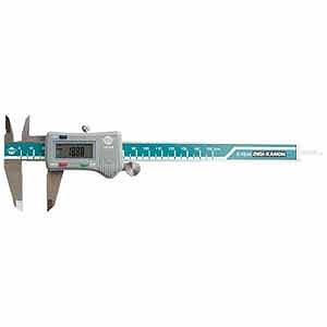 中村製作所 最大値・最小値ホールドデジタルピタノギス200mm EPEAK20