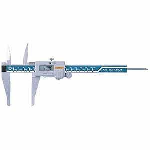 中村製作所 デジタルロバノギス200mm EROBA20B(送料無料)