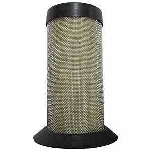 レダ 高性能エアフィルタ用エレメント3ミクロン(CN3用) CN3E924(送料無料)