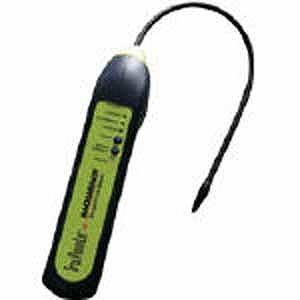 ホダカ ガス検知器 TRU POINTE HT4530