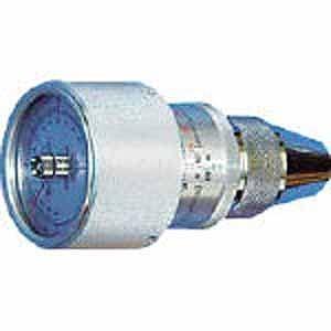 トルクゲージN300-1-SGK N3001SGK