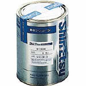 信越化学工業 信越化学工業 シリコーングリース 1kg 1kg M M G30M1, ハイバラグン:ee6977b7 --- officewill.xsrv.jp