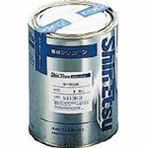 シリコーングリース 1kg M G40M1
