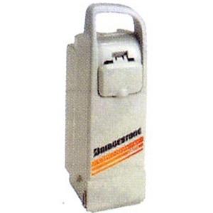 ブリヂストン スペアバッテリー X211B.A「3.1Ah Ni-MH/アシスタ用」 X211B.A(送料無料)