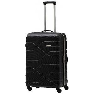 アメリカンツーリスター スーツケース HoustonCity(91L) R9809006 (ブラック)