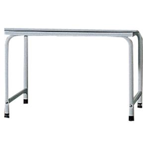 日立 乾燥機スタンド 床置用スタンド床置き方式DES‐Y11‐HグレーeCxodB