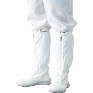 シューズ・安全靴ロングタイプ 27.0cm G7760127.0(送料無料)
