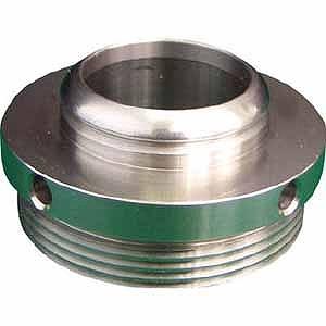 ドラム缶用アダプター DRA1