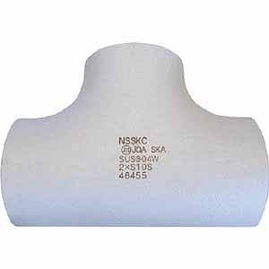 ステンレス鋼製チーズ ST10S100A(送料無料)