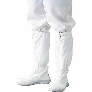 ガードナーベンダー社 シューズ・安全靴ロングタイプ 24.0cm G7760124.0