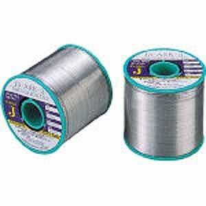 100 %品質保証 鉛フリーヤニ入ハンダ J3ARK316, ビューティーメイト:28c3dc9e --- granjalailusion.com.ar