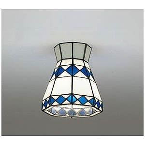 オーデリック LED小型シーリングライト OL013255LD