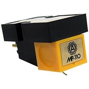 MP型カートリッジ MP‐110(送料無料)