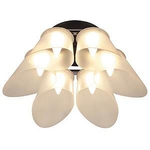 スワン LEDシャンデリア CE102(送料無料)