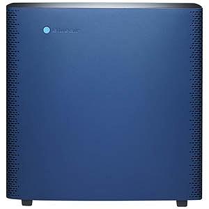 センスプラス空気清浄(~11畳) SensePK120PACMB (ミッドナイトブルー)
