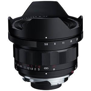 カールツァイス HELIAR-HYPER WIDE 10mm F5.6 Aspherical VM HELIARHYPERW10F5.6A(送料無料)