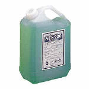 スケーラ焼け取り用電解液 SUS2004L(送料無料)