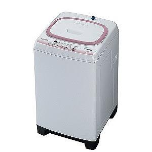 大宇電子 全自動洗濯機(洗濯7.0kg) DW‐S70CP (ホワイト)(標準設置無料)