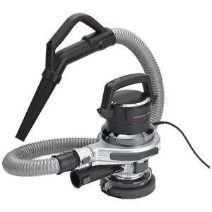ツインバード 洗車サポートクリーナー 「カーメンテナンスα」 HC‐E255S (シルバー)(送料無料)