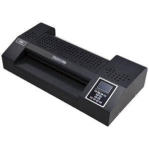 アコ・ブランズ・ジャパン ラミネーター GLP3600