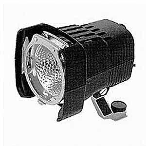 ビデオライト VL-302 L2611(送料無料)