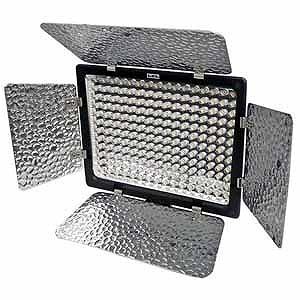 LEDライトVL-6000X L26875(送料無料)