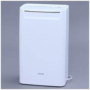 アイリスオーヤマ 衣類乾燥除湿機 (11畳) DCE‐6515