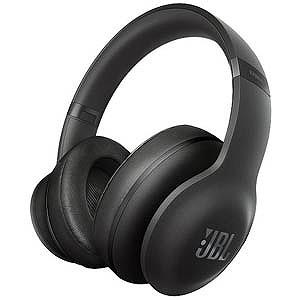 JBL Bluetooth対応 ヘッドホン EVEREST ELITE 700(ブラック) V700NXTBLKGP(送料無料)
