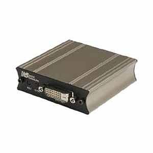 ラトック VGA to DVI/HDMI 変換アダプタ REX‐VGA2DVI