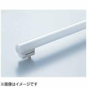 DNライティング シームレスライン 3波長形温白色 FRT1450EWWS