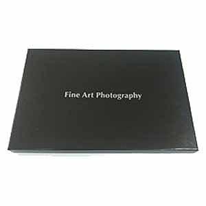 アルバム用コンテントペーパー フォトラグデュオ(A3サイズ・20枚/間紙22枚) 430545(送料無料)