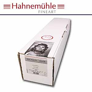 ハーネミューレ フォトラグ 188gsm(610mm×12m) 430102(送料無料)